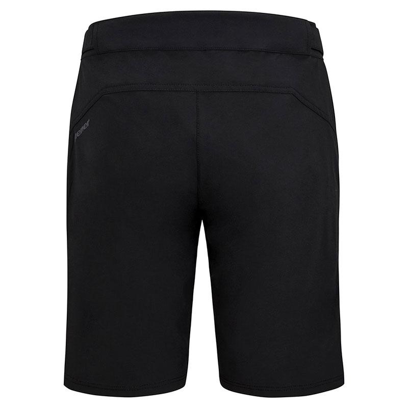 NIVIA X-FUNCTION lady (shorts)