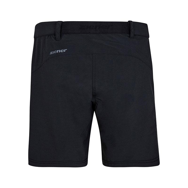 NUGLA X-FUNCTION lady (shorts)
