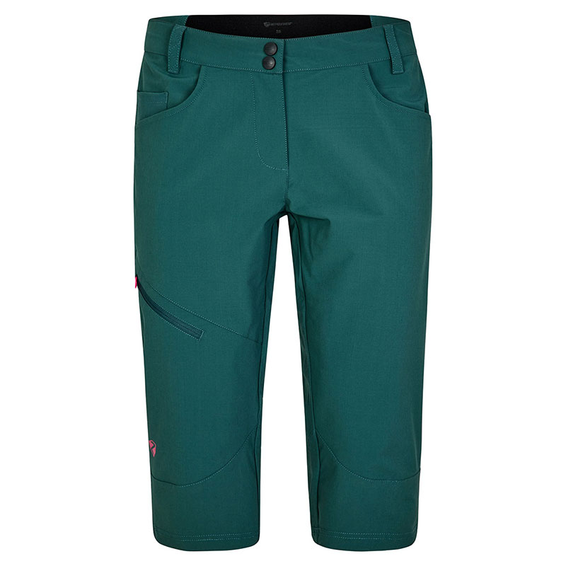 NIOBA lady (3/4 pants)