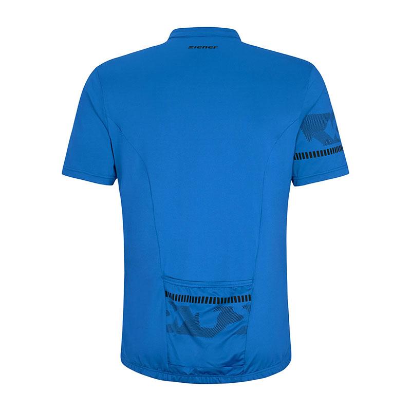 NOBUS man (tricot)