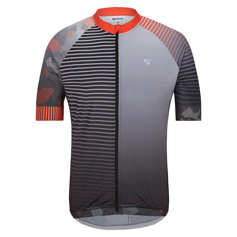 NATINO man (tricot)