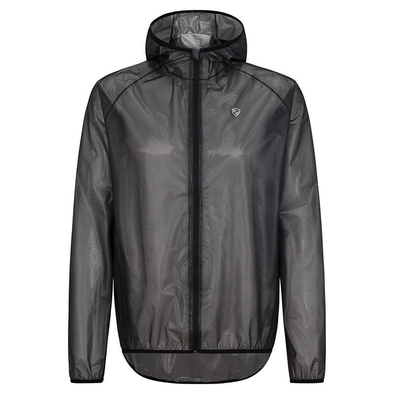 NONNO man (jacket)