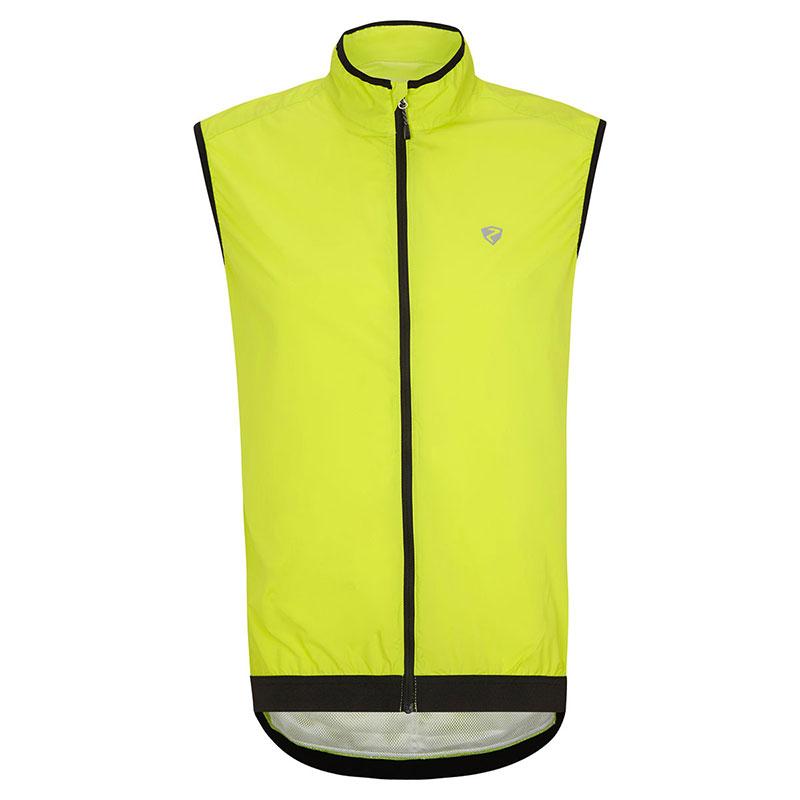 NECHAMUS man (vest)