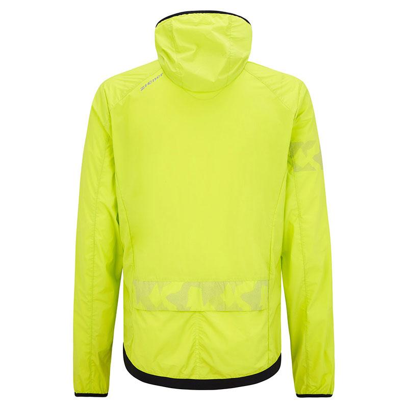 NEIHART man (jacket)