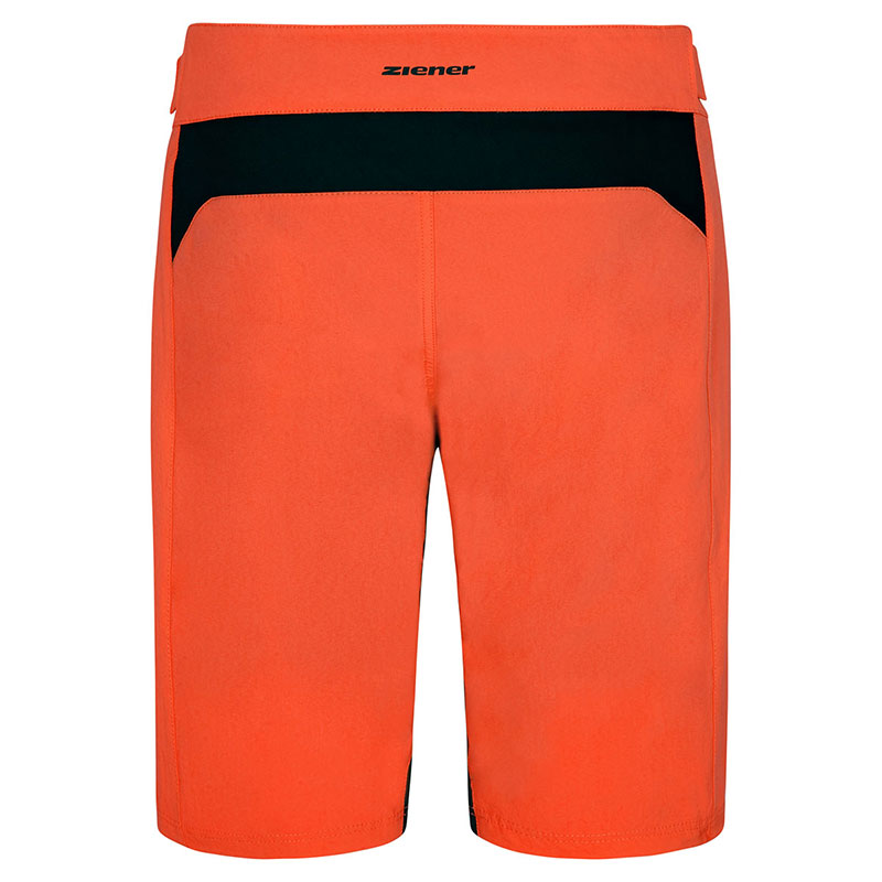 NEIDECK man (shorts)