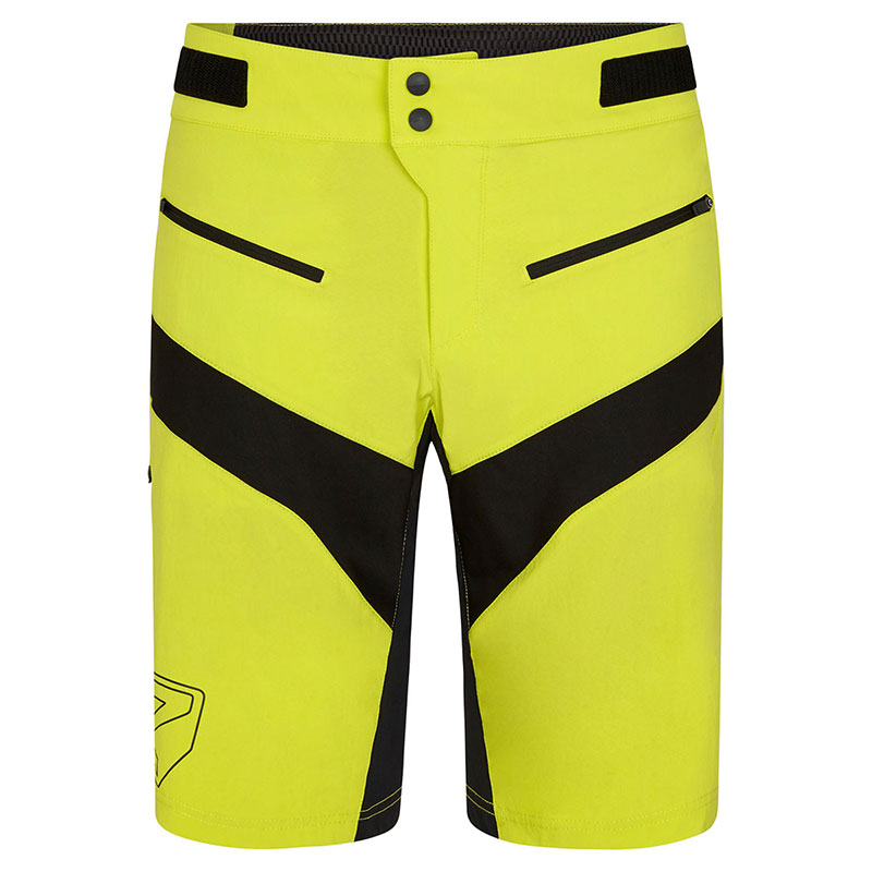 NEIDECK X-FUNCTION man (shorts)