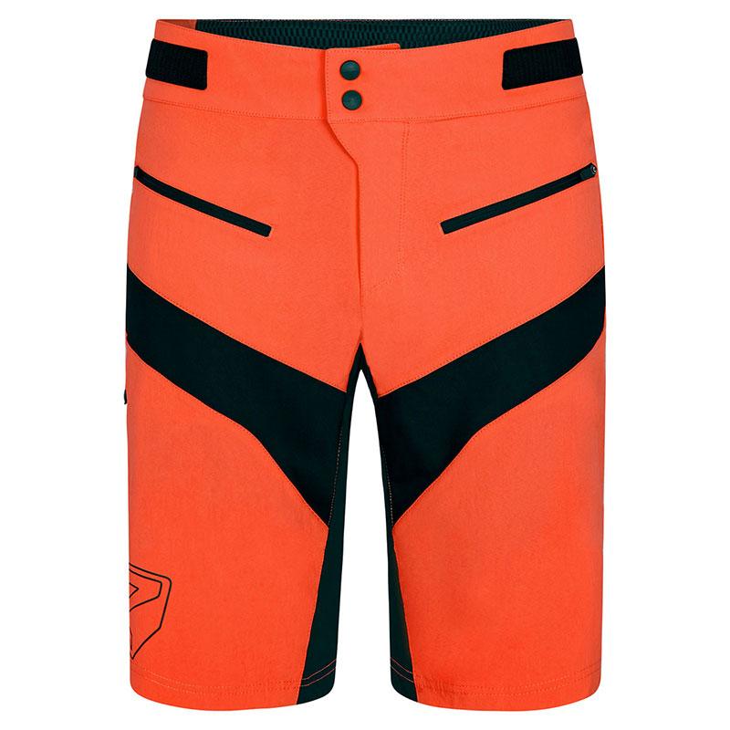 NEIDECK X-FUNCTION man (shorts)