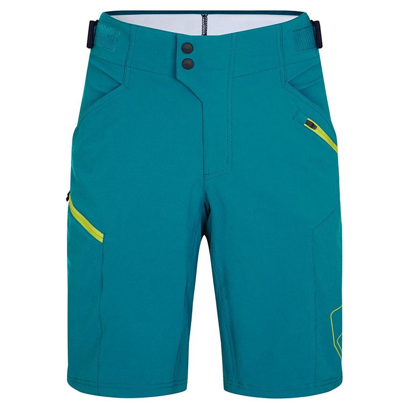 NEONUS man (shorts)