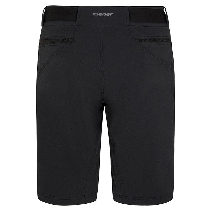 NEONUS X-FUNCTION man (shorts)