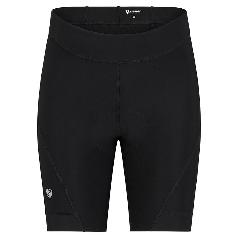 NELIX X-GEL man (tights)
