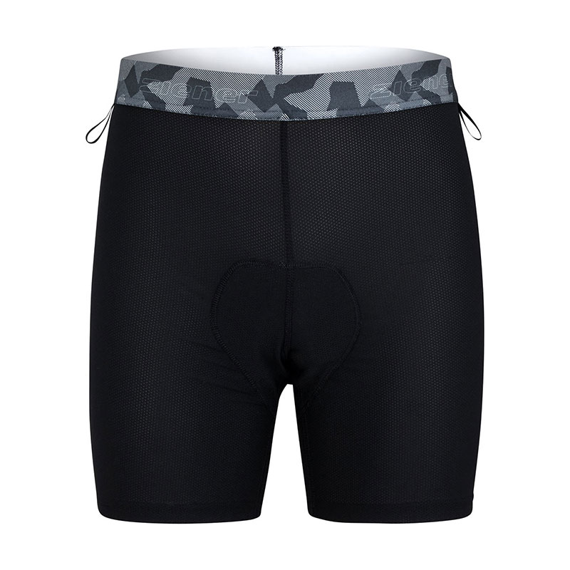 NEPO X-FUNCTION man (innerbrief)