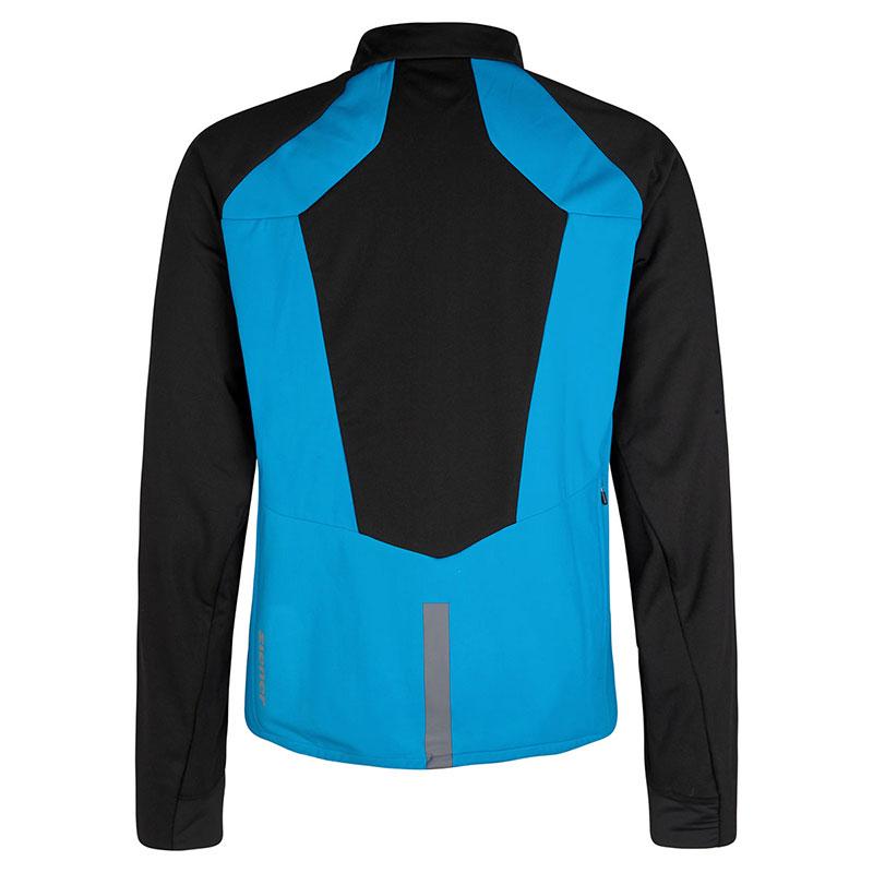 NABUCCO man (softshell jacket)