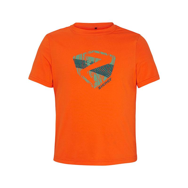 NADEN junior (t-shirt)