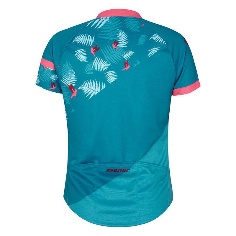 NANINKA junior (tricot)