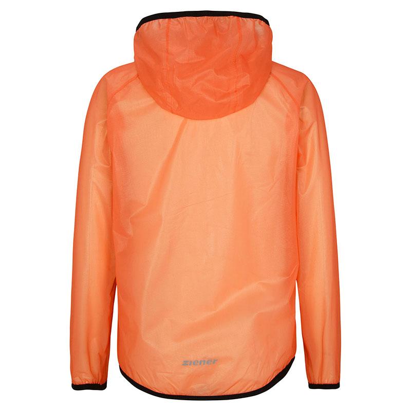 NEPTUS junior (jacket)