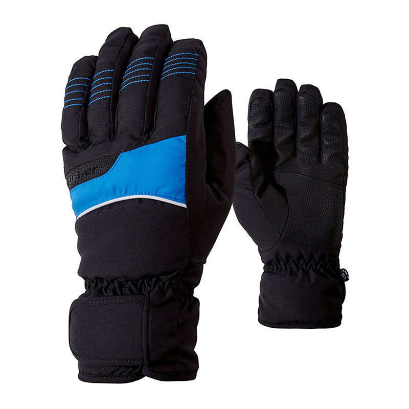 GALDAR glove ski alpine