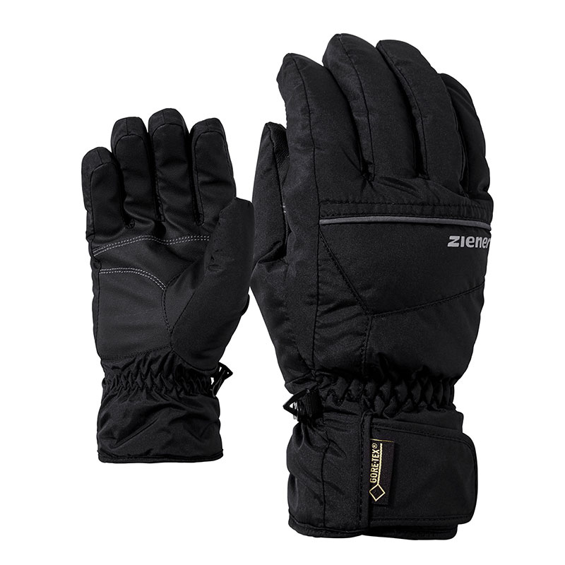 GYLLIAN GTX(R) glove ski alpine