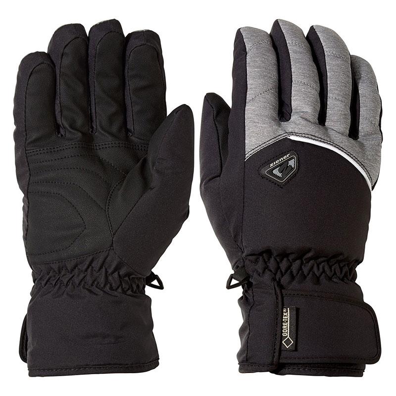 GLARN GTX(R)+Gore warm glove ski alpine