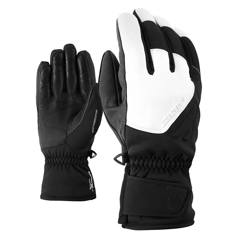 GUAPORE GWS PR glove ski alpine