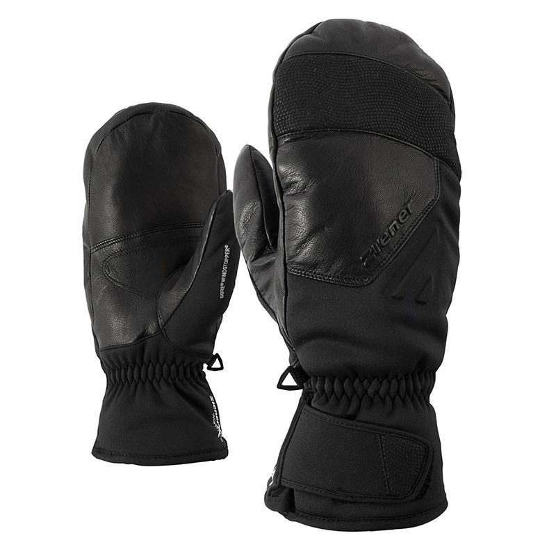 GUAPOLO GWS PR MITTEN glove ski alpine