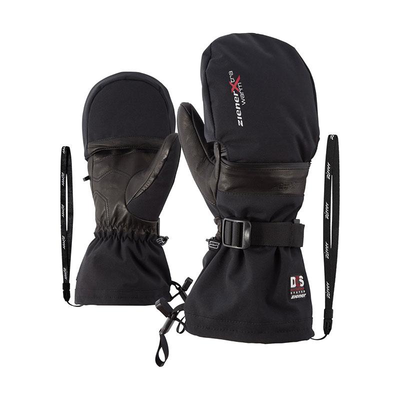 GALLIN AS(R) PR DCS glove ski alpine