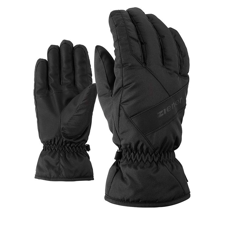 GUGGO glove ski alpine