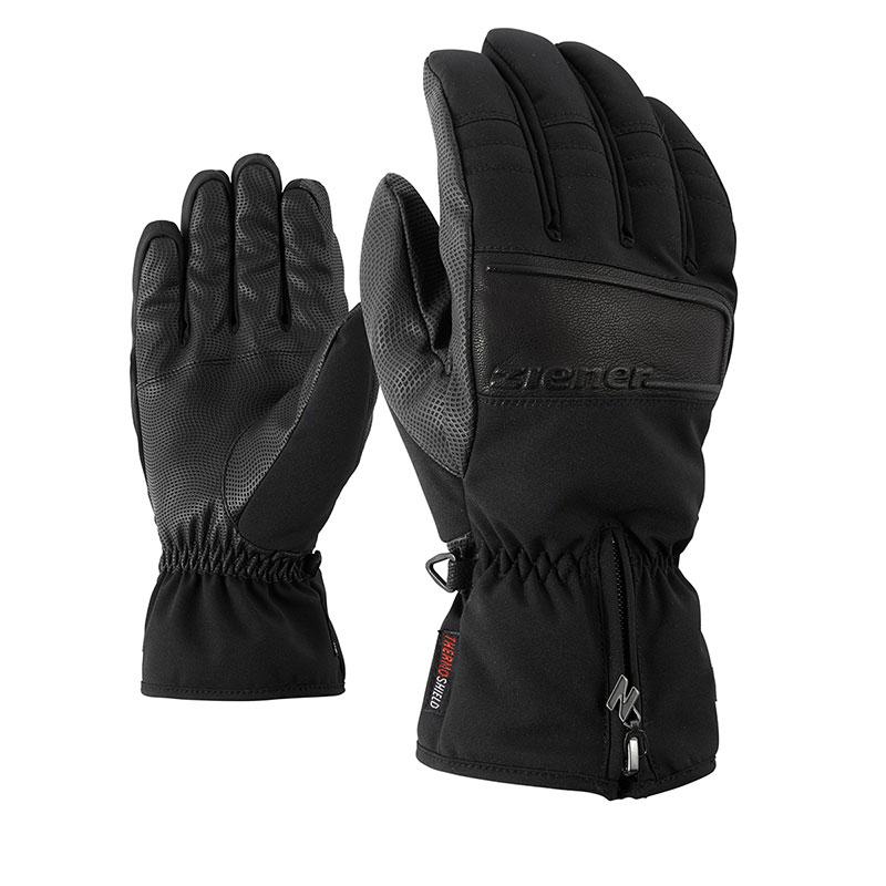 GOMULO PR glove ski alpine