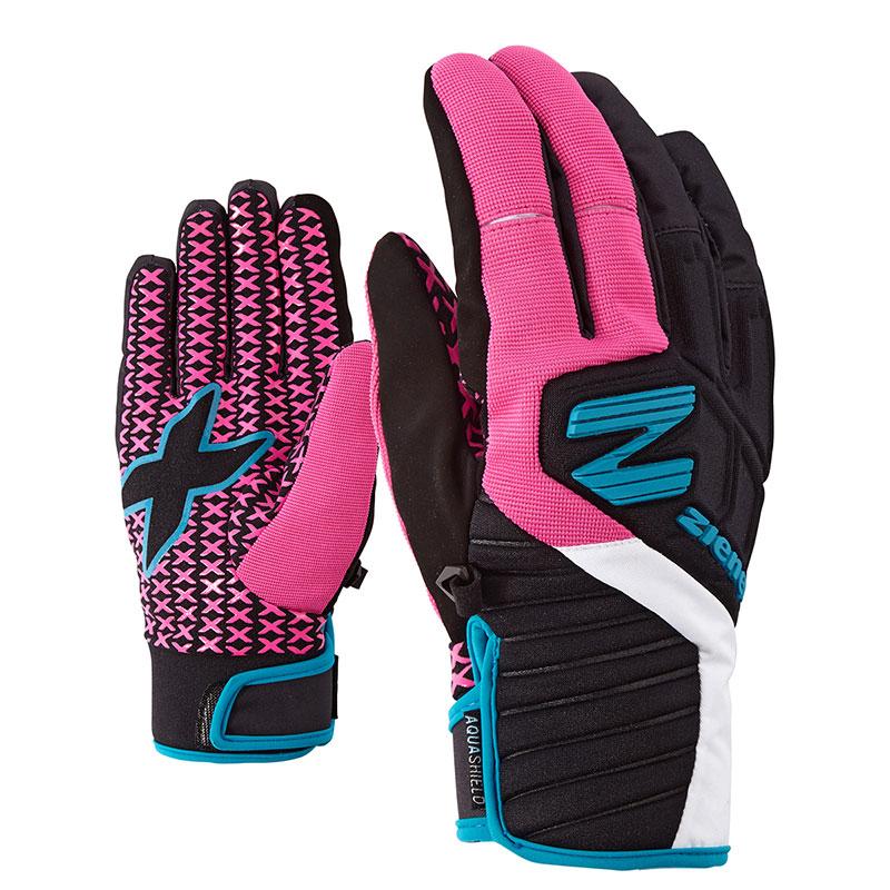 BENO AS(R) glove ski alpine