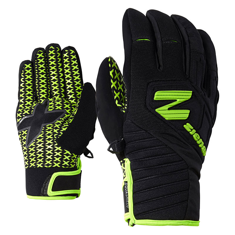 BENO AS(R) glove ski alpine