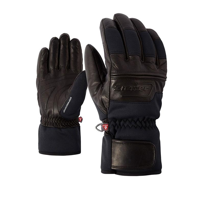 GIP GWS(R) PR glove ski alpine