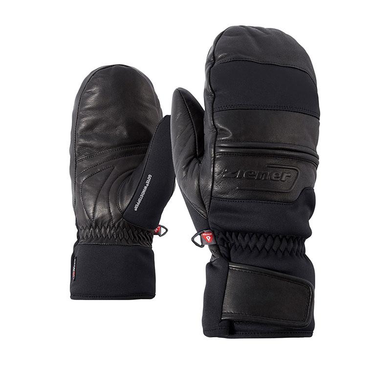 GIPSON GWS(R) PR MITTEN glove ski alpine
