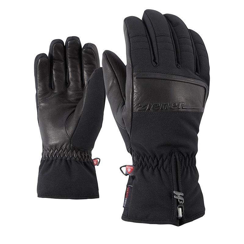 GOLOSO PR glove ski alpine