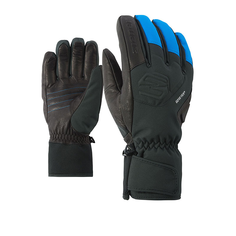 GONZALES GTX + Gore active glove ski alpine