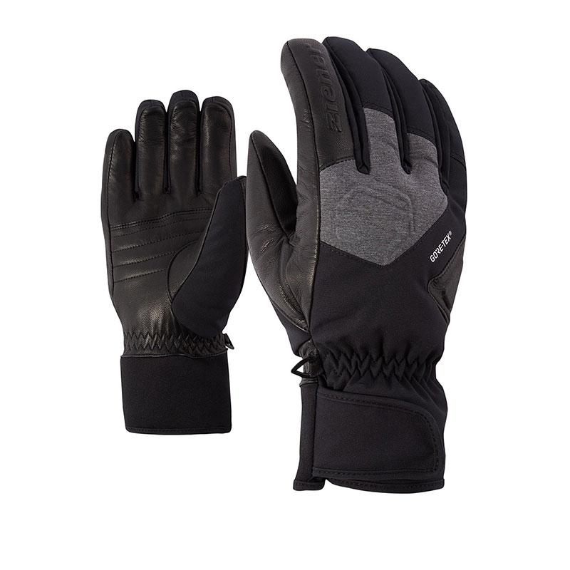 GONZALES GTX(R)+Gore active glove ski alpine