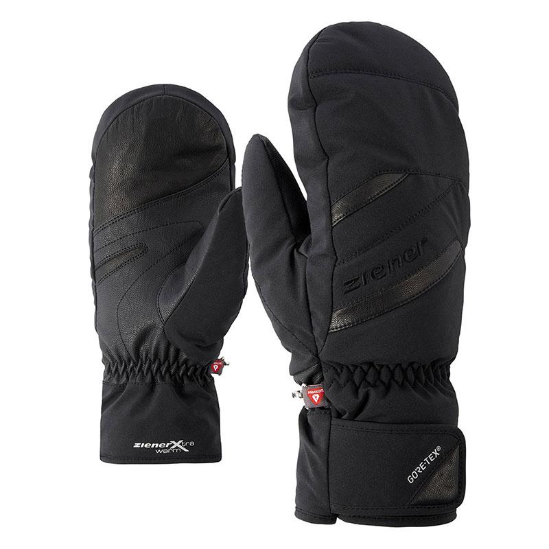 GEYSIRIS GTX(R) PR MITTEN glove ski alpine