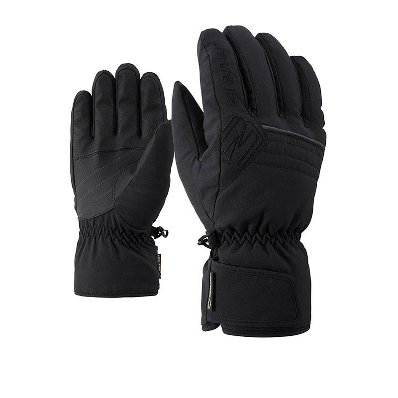 GISDO GTX  glove ski alpine