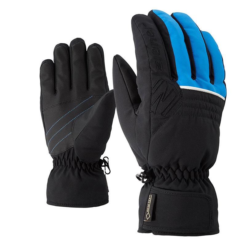 GISDO GTX(R) glove ski alpine