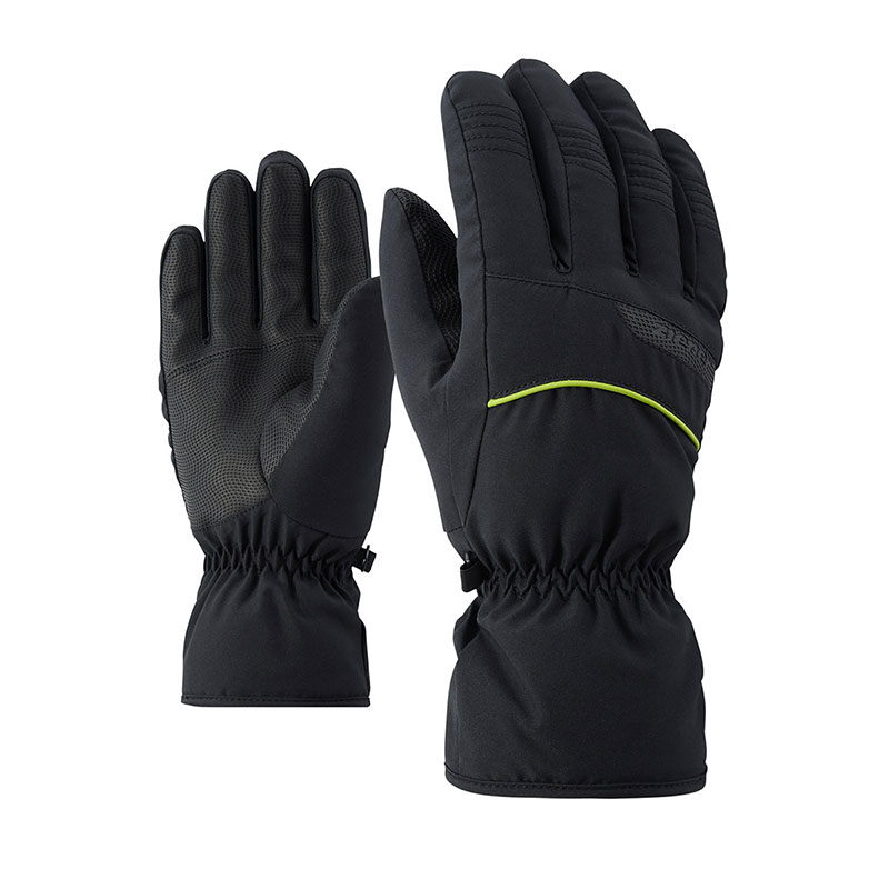 GALGAR glove ski alpine