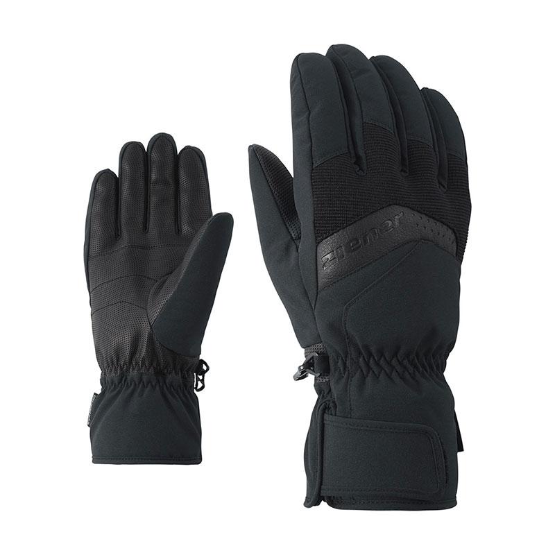 GABINO glove ski alpine