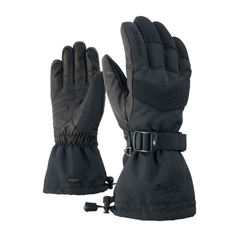 GINOMO AS(R) AW glove ski alpine