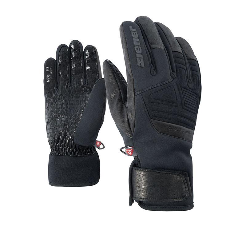GORIAN GWS(R) PR glove ski alpine