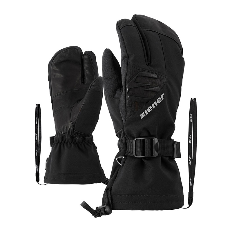 GOFRIEDER AS(R) AW LOBSTER glove ski alpine