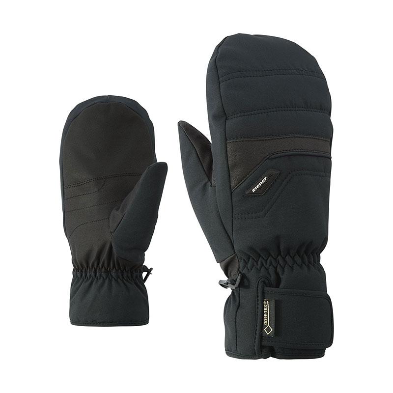 GLYNDAL GTX Gore plus warm MITTEN glove ski alpine
