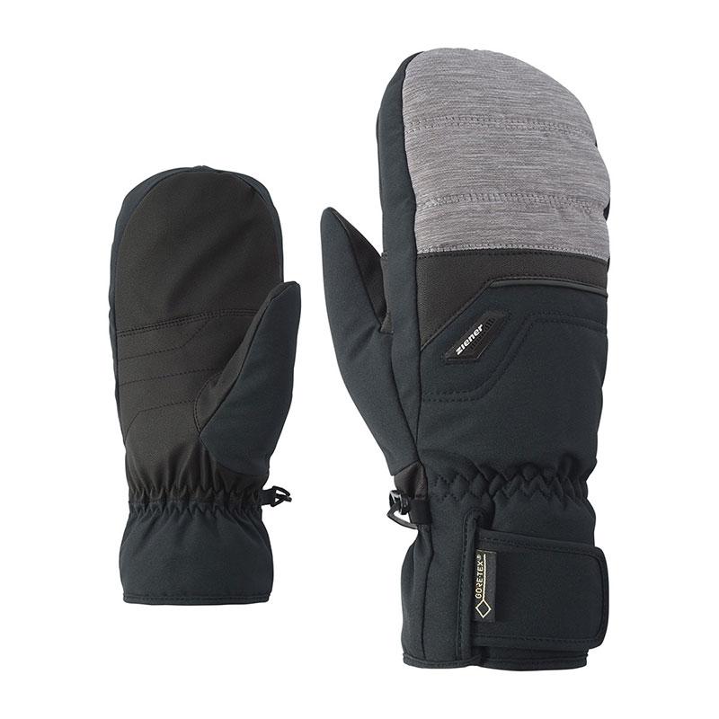 GLYNDAL GTX + Gore warm MITTEN glove ski alpine