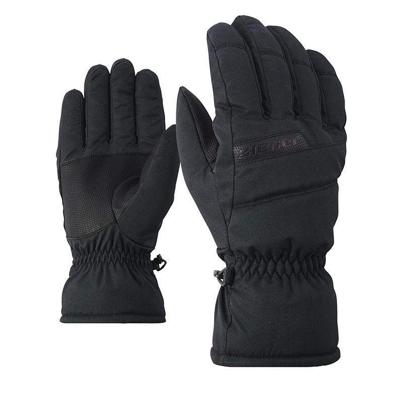 GRAMUS glove ski alpine