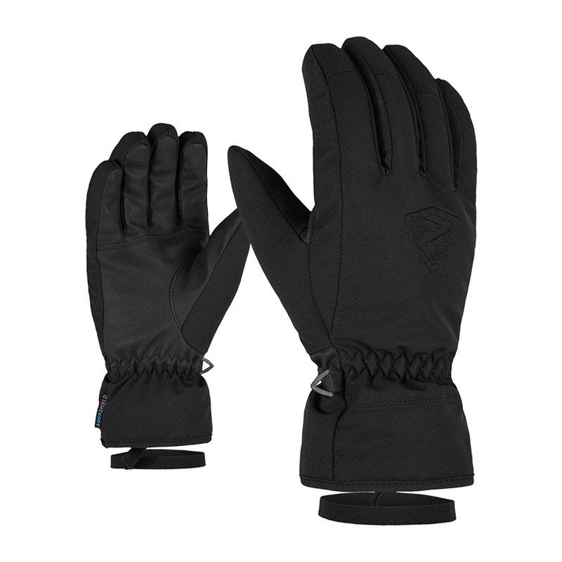 GERINO AS(R) glove ski alpine