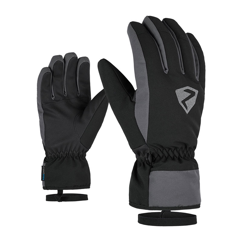 GERINO AS(R) glove ski alpine