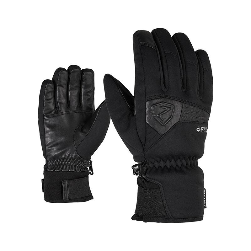 GARCON GTX INF glove ski alpine