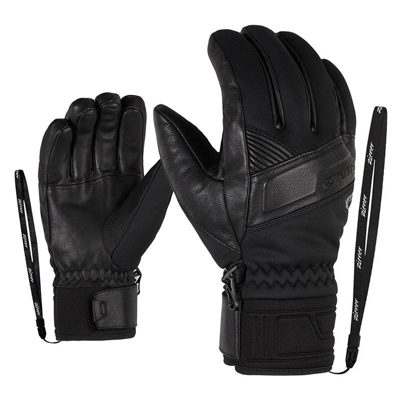 GLISS GTX INF PR glove ski alpine