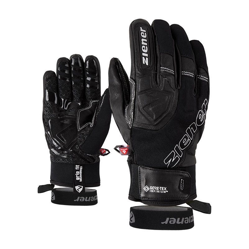 GRIZLO GTX INF PR glove ski alpine